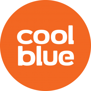 Coolblue.png